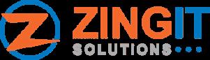 Zingit Solutions