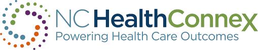 North Carolina HealthConnex